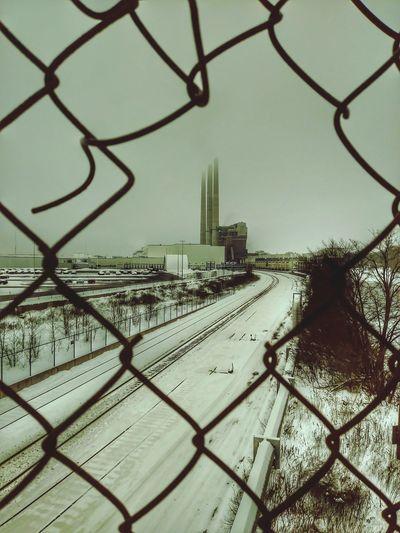 winken, blinken, & nod Snow Cold Temperature Lansing Winkenblinkenandnod