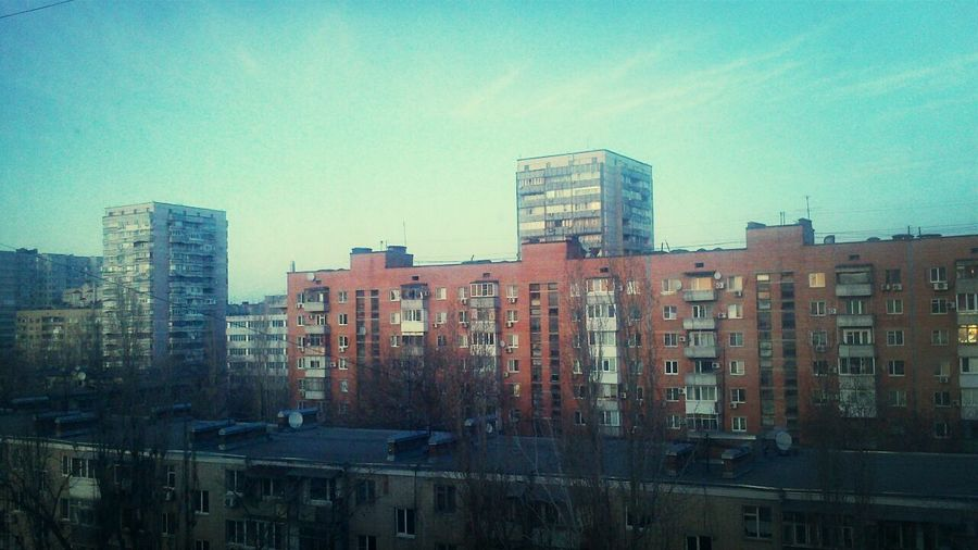 Evening #fast #life #daily #tiresome Go Befree Russia