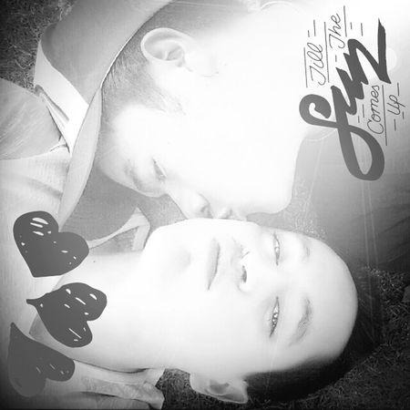 Love Is Love Love ♥ I Love You ! Gay Love