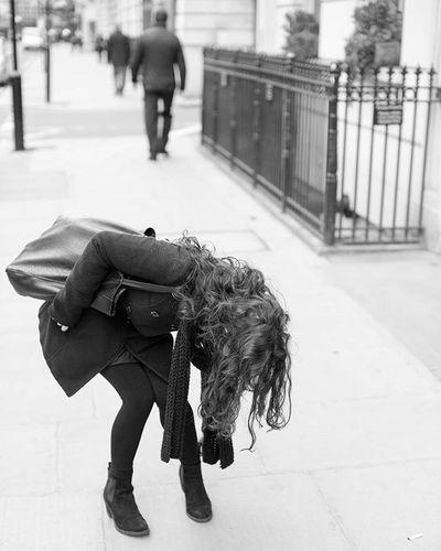 Mishavanmooi Womaninblack London Sonyalpha