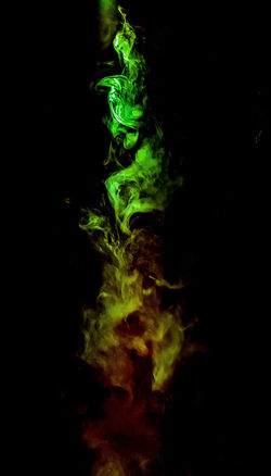 Rashedsphotography19 Green Color Black Background Creativity Graphics Atmospheric Eyem Gallery Mobilephotography Photooftheday EyeEm Gallery First Eyeem Photo Bangladesh Dark Photography Eyeemphotography Abstract Architecture Detail