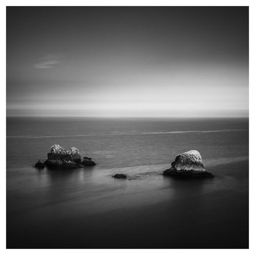 Small rocks Minimalism Minimalobsession #minimalist Bnwphotography Bnw_collection Bnw_universe Longexposure_shots #fineartphotography Bnw_planet The Minimalist - 2019 EyeEm Awards Cantabriainfinita Bnw_friday_eyeemchallenge Landscape_lovers Cantabria Long Exposure Sea Water Nautical Vessel Horizon Over Water Sky Transfer Print Astrology Sign Groyne Tall Ship Maritime Provinces Rigging Sailing Ship Nova Scotia Mast Taurus Astronomical Clock Astrology Sagittarius Auto Post Production Filter Seascape Coral Coast UnderSea Lighthouse Humpback Whale