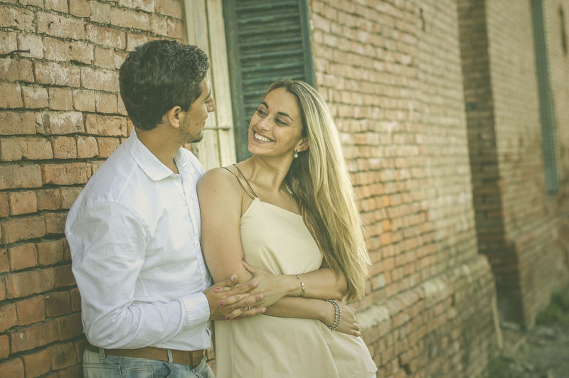 Pre Boda Sunrise Wedding Wedding Photography Pre Boda Love Urban Boyfriend