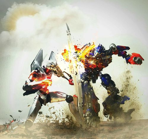 GIANT ROBOT FIGHT SCENE ... Evangelion Toy Photography Actionfigurephotography Toygroup_alliance Toygallery Toys Superheroes Transformers Optimusprime
