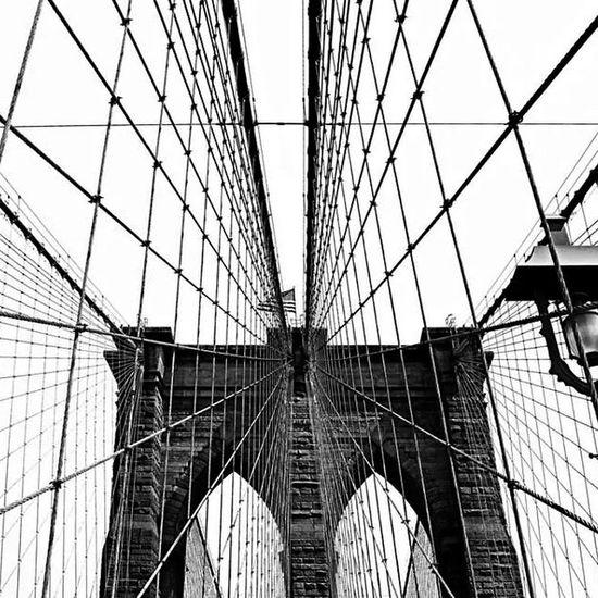 My Brooklyn beauty ?? Brooklyn Brooklynbridge Newyork NYC love destiny whereiwanttobe happiness memories beautiful amazing workofart majestic