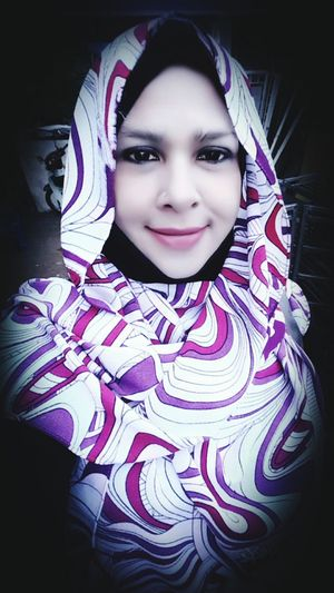 Good morning...beautifull friday..jumma mubarak Good Morning World! The Good Eye Series Hijab First Eyeem Photo My Smartphone Life Hello Beautiful Morning! Hello World Nature_collection Pink!