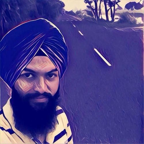 Haji Kida.......... First Eyeem Photo