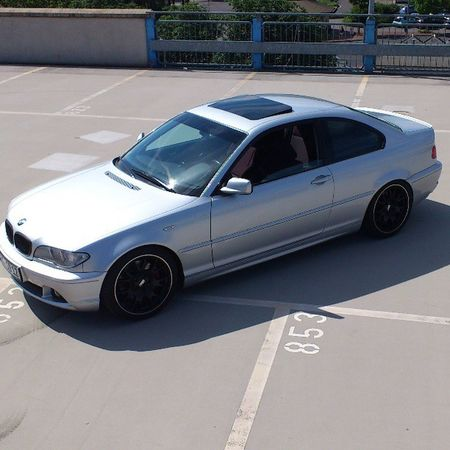 Bmw Bmwmotorsport BMWrepost Bmwmagazine