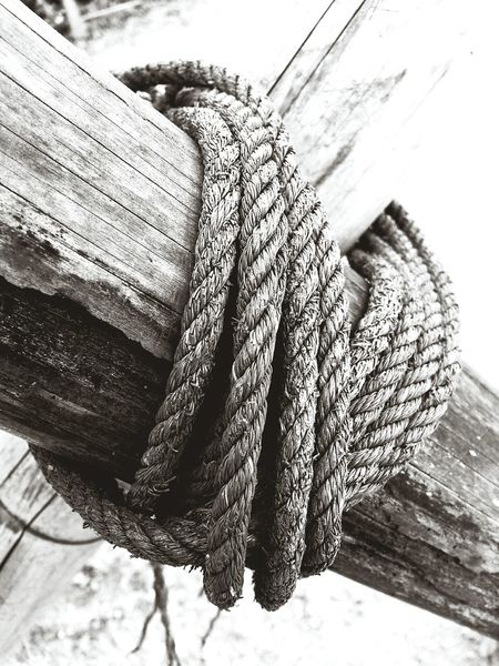 Rope RopesandChains Rope Art Blackandwhite Black And White Black & White Black And White Photography Blackandwhite Photography Black And White Collection  Black&white Blackandwhitephotography Blackandwhitephoto Blackwhite