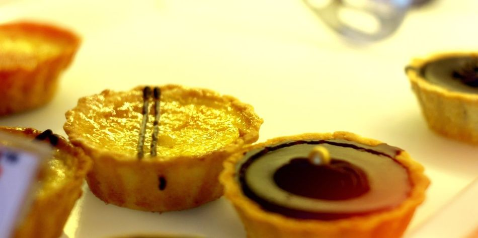 Desert Applepie Food Foodphotography