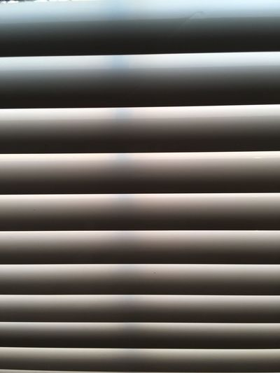 Coolshadows Shades Full Frame Pattern Backgrounds No People Close-up Repetition EyeEmNewHere