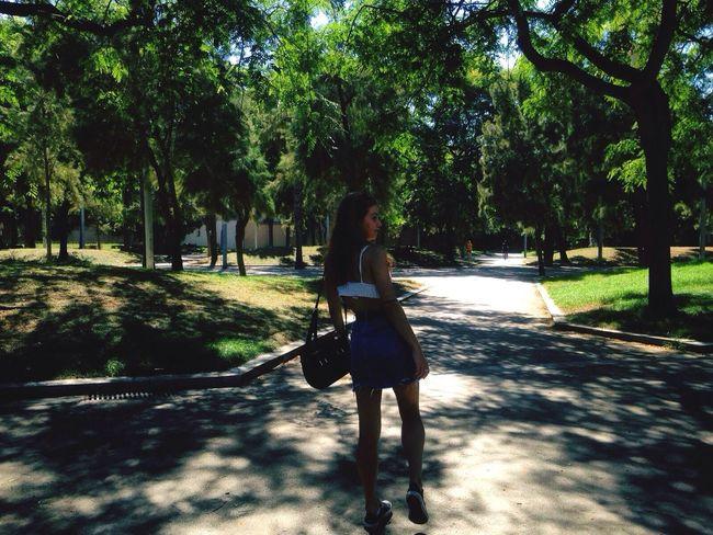 Barcelona 🌷 Summerending