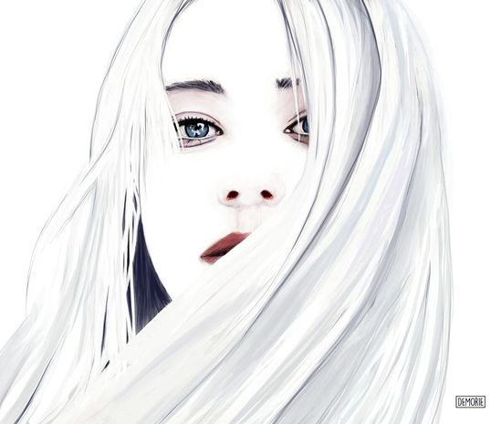 Portrait Sketch Flower Beautiful Woman Watercolor Creativity My Artwork Adults Only Creative Human Face One Person Illustration One Woman Only Drawings Young Women ArtWork Digital Art Design Photoshop Fashion Portrait Printing Artgallery Art Gallery Artist Drawing Painting