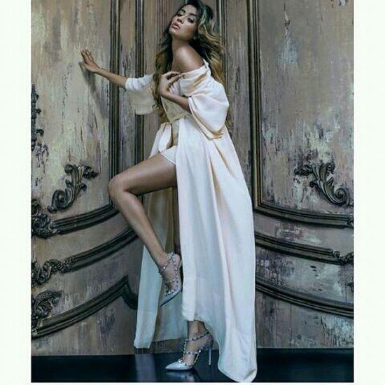 Maisonvalentino Fashionista Fashionlifestyle Classic