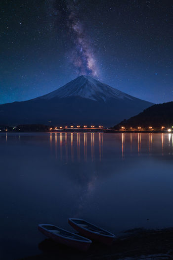 Photo taken in Fuji, Japan