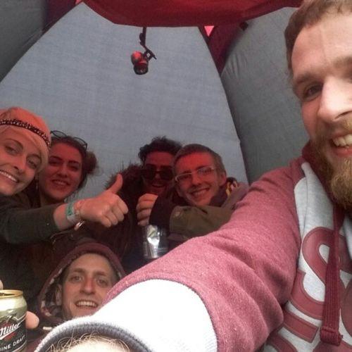 Intents Lifefestival Excusethepun Greatbunchoflads Techno @matt_lafferty
