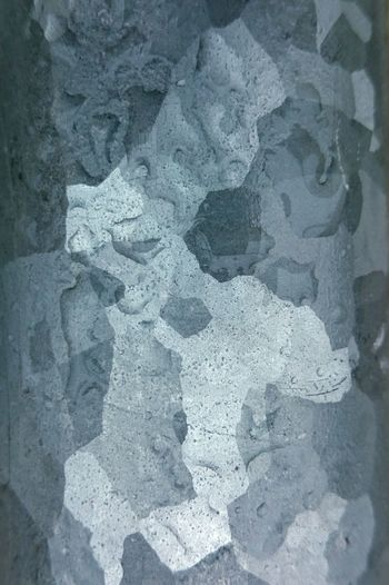 Metal Collage Bar Greyscale Gray Abstract Fine Art Photography My Country My EyeEm Collection