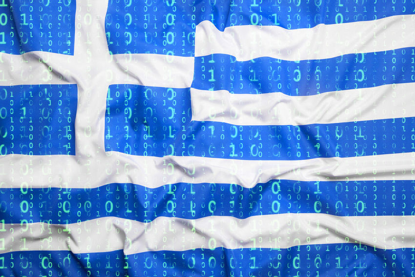 Backgrounds Blue Close-up Day Flag Full Frame Independence Indoors  No People Patriotism Pattern Pride Shape Star Shape Striped Symbol White Color