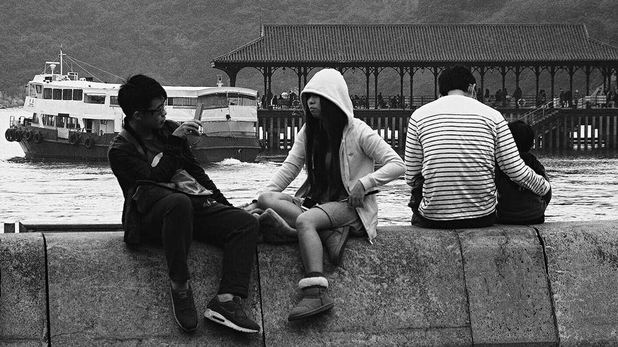 Capture The Moment Lifestyles Streetphotography Streetphoto_bw Snapshot Blackandwhite Photography Black & White Blackandwhite Black And White Bnw_captures Bnw_life Bnw_collection Eye4photography  EyeEm Gallery