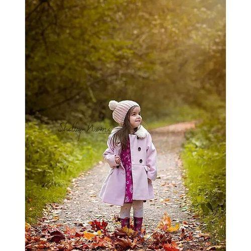 Shelleynaomiphotography Familyphotographer Portsmouthphotographer Fall beautiful