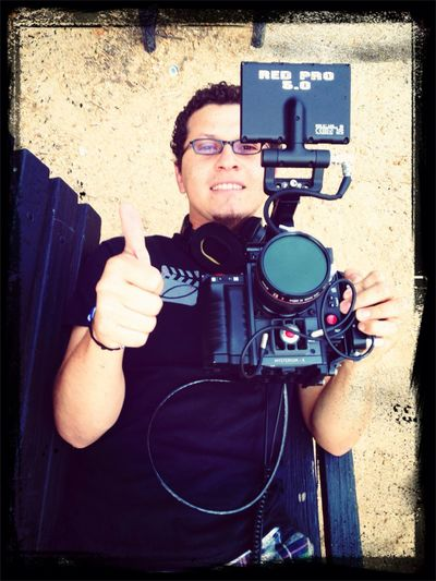 Filming for Valdense Taking Photos Enjoying Life Movie Filming Jarvinvideoediting Memycameraandi