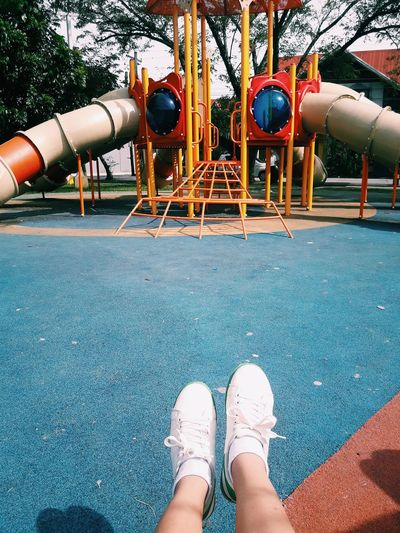chill out. Park Play Chill Photography Photo Human Leg Childhood Low Section One Person EyeEmNewHere
