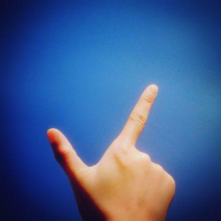 skyyyy Blue Pho