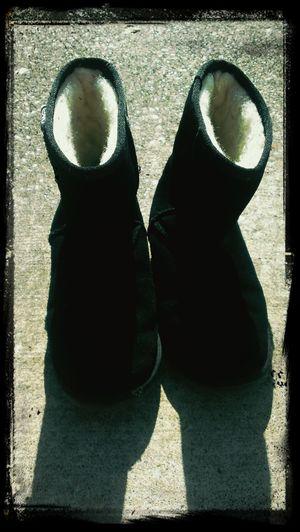 今年もお世話になります!mouton bootsさん!!