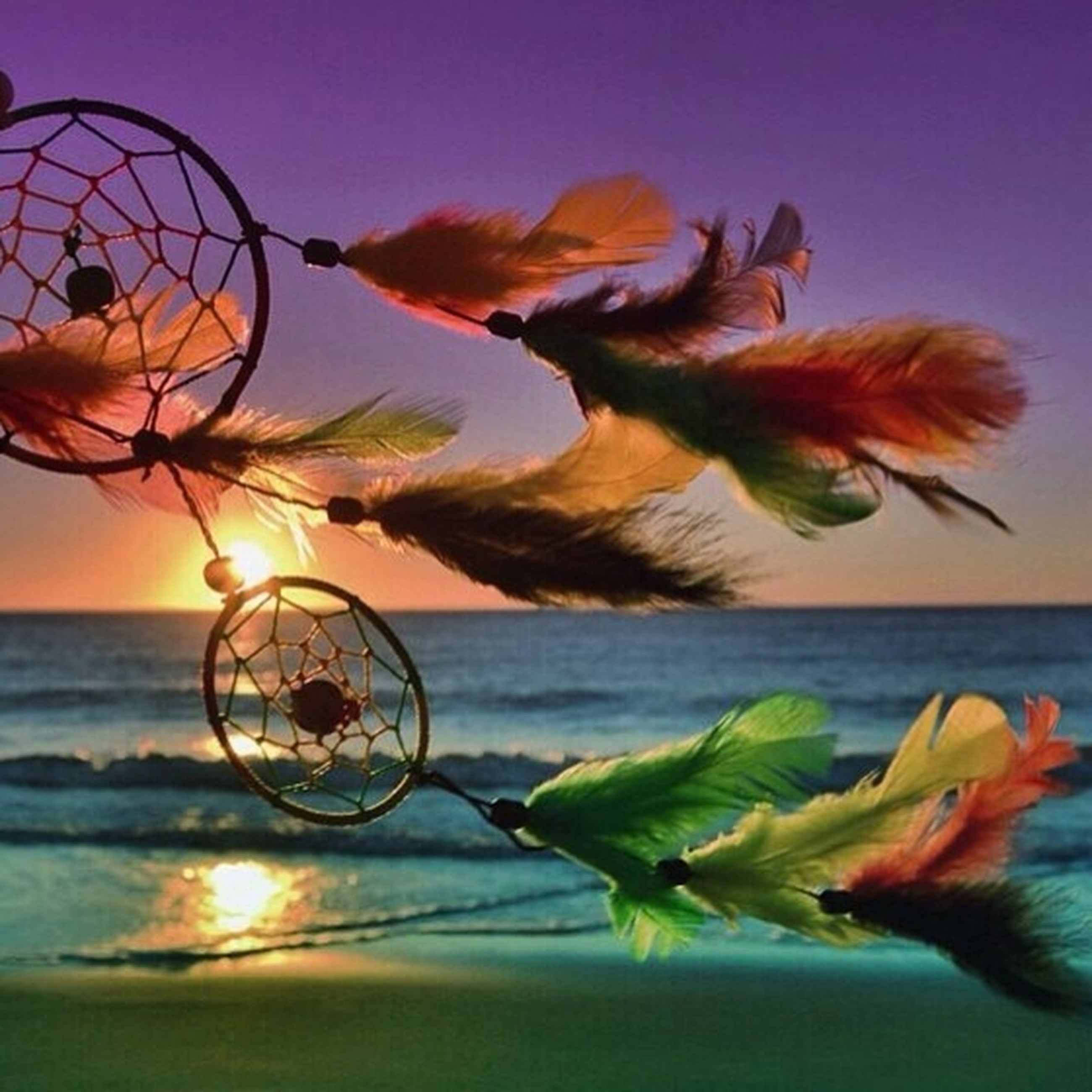 water, sea, sunset, sky, reflection, horizon over water, sun, beauty in nature, nature, bicycle, beach, orange color, sunlight, transportation, outdoors, mode of transport, tranquility, multi colored, silhouette, waterfront