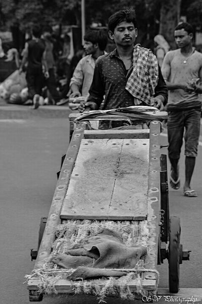 Streetphotography Menatwork Rahgiri(streetfest) CannaughtPlace