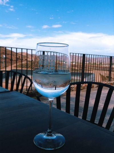 Experiencias únicas en ValleDeGuadalupe Baja California en vinícola Elcielo Enjoying Life ?✨??