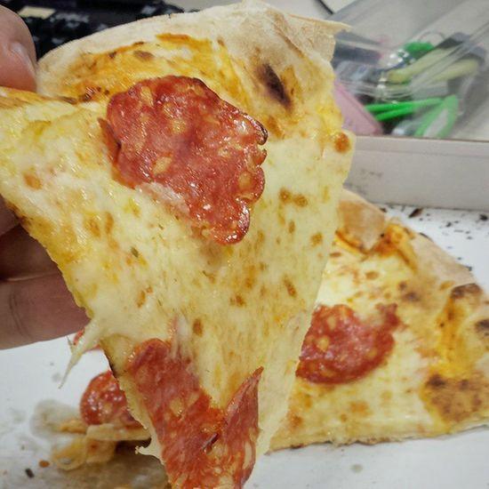 Questa la dedico @pizzastyle e @pearlhc che domani saranno la coppia più bella del mondo! Omatrimonio Pizzastyle Pma