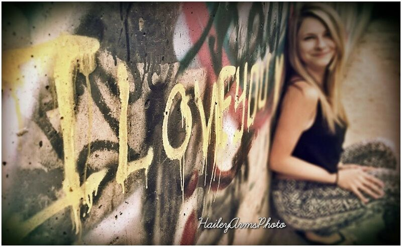 my sister ☺ I Love You Inspiration EyeEm Best Shots
