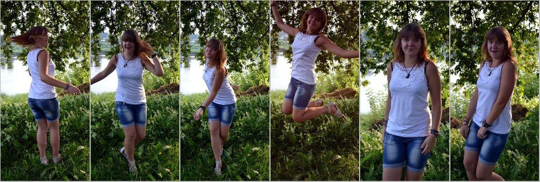 Nature Polotsk Nature