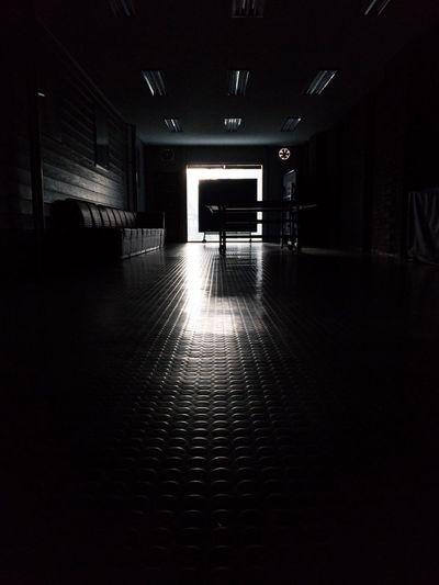 EyeEmNewHere Korea IPhone Dark Pingpong Sopa Indoors  Welcome To Black