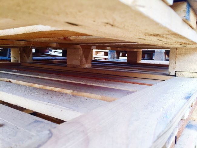 Wood - Material Built Structure Indoors  Architecture No People Day Close-up