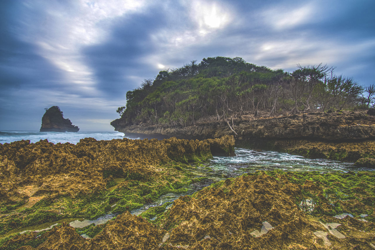 Page 6 Of Pantai Goa Cina Malang Pictures Curated Photography On Eyeem