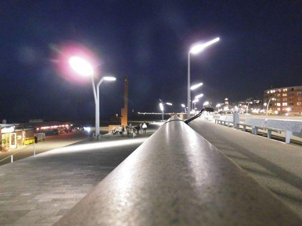 Walking Around Nightphotography The Purist (no Edit, No Filter) ! T H E Purist (no Edit, No Filter) Light And Shadow