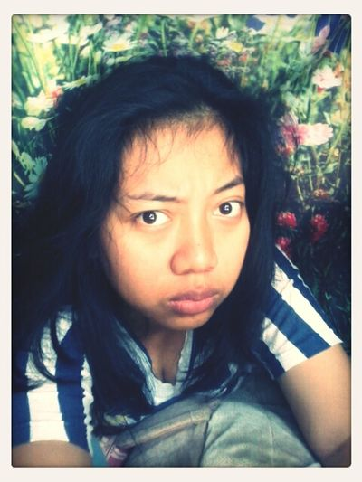 Morning ;3 First Eyeem Photo