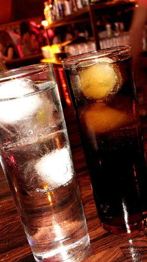How You Celebrate Holidays Refresco Refreshingdrink Brindis  Combinado