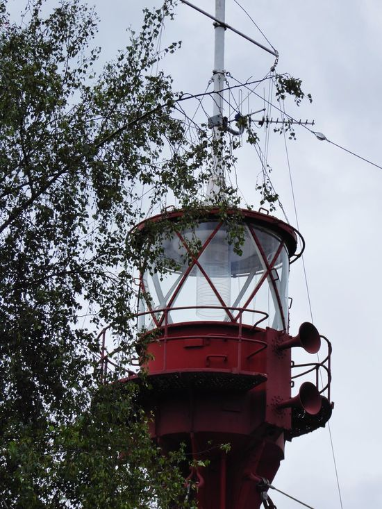 Denmark 🇩🇰 Wonderful Copenhagen Copenhagen Habour Lighthouseship Lighttower Shipdetail Old But Awesome Old Stuff Historical Things