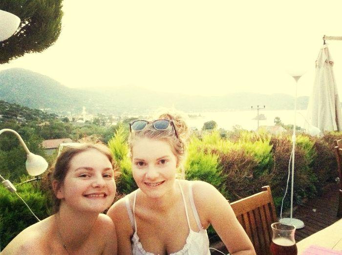 summer holiday ☀️