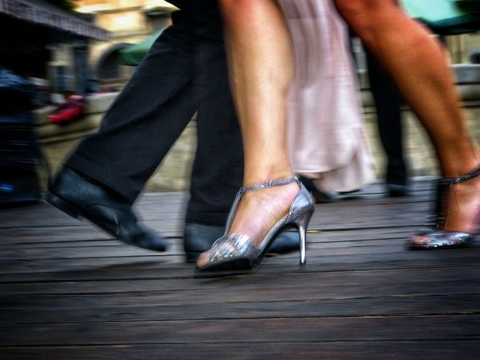 last tango in Lviv Two Is Better Than One Dancers Tango Argentino Shootermag Minimalism FUJIFILM X-T1 My Ukraine EyeEm Best Shots Beautiful People Colour Of Life Beauty Redefined Tadaa Community Eye4photography  Watching People Home Is Where The Art Is EyeEm Gallery Lviv, Ukraine