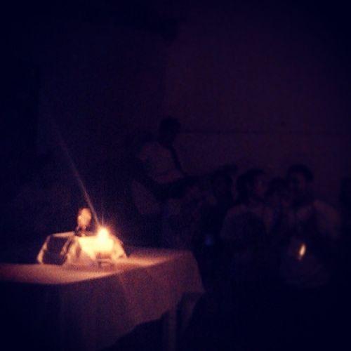 AcampaJovem 2014 - Jesus Eucarístico acolhe os jovens e todas as equipes que irão participar desse acampamento junto Dele. Adoração Santissimo Sacramento Acampa jovem