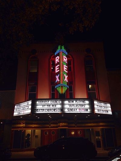 Street walkin Theatre Date Night Urban Urban Spring Fever Downtown Pensacola Florida Theater Things I Like Cinema In Your Life
