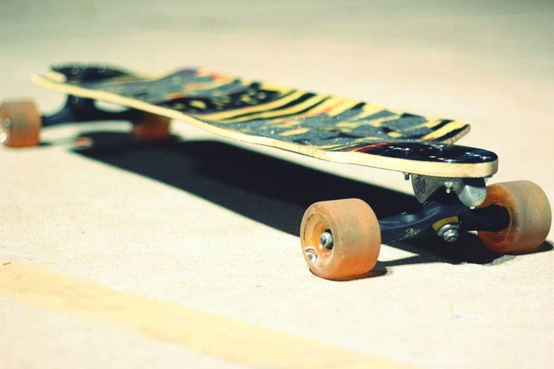 bebê Raynelongboards Sector9 Longboarding Downhillspeed Downhillskateboarding Sliding Freeride Carve Sao Paulo - Brazil