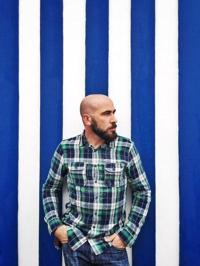 That's Me Color Portrait Colors JohnnyGarcía Photography Photographer Selfie Portrait Portrait Hello World Fotography