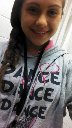 Bored AF At School :)