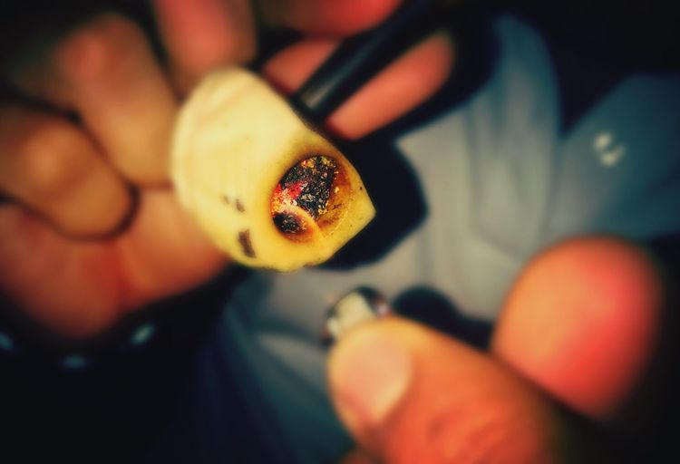 Colombian Weed Smoke Weed Weed Marihuana High NaturalSantiagodecali Calico Art ArtWork Focus