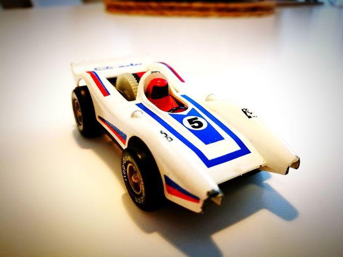 Oldschool Toy Car Toy Car Nostalgic  Nostalgie DarDar